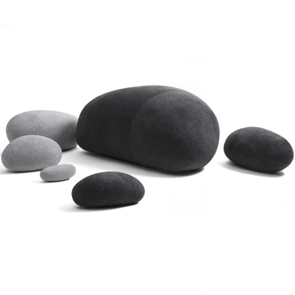 living stone pillows 2 01