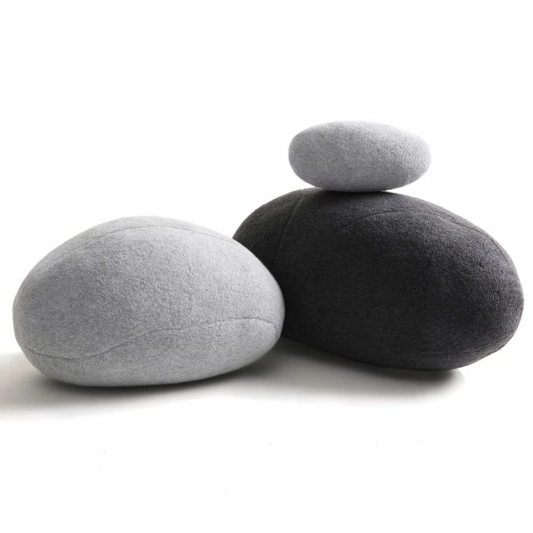 living stone pillows 2 04