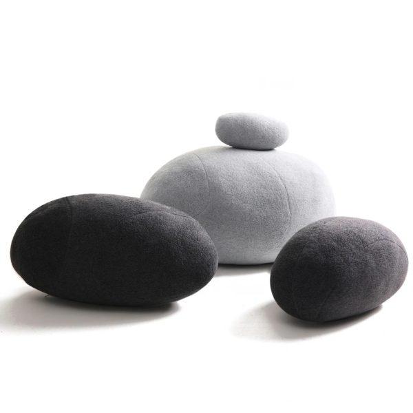 living stone pillows 2 07