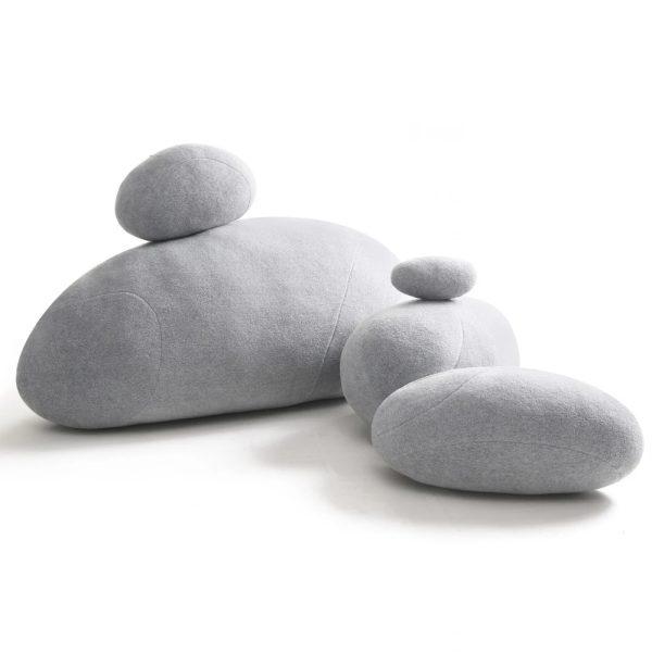 living stone pillows 3 04