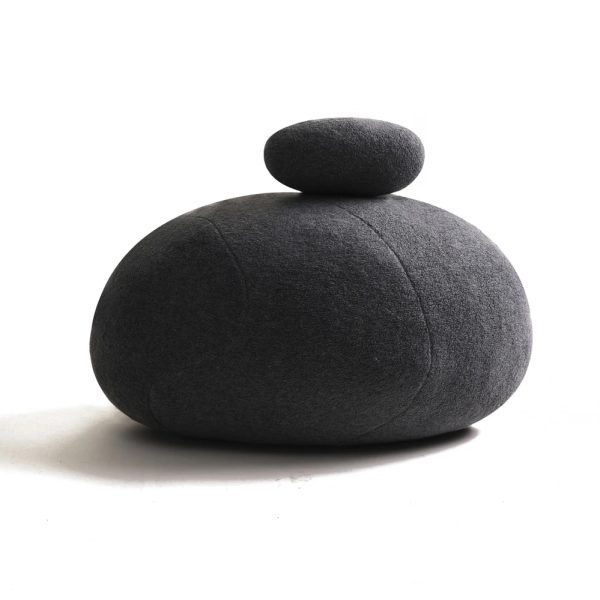 living stone pillows 4 06