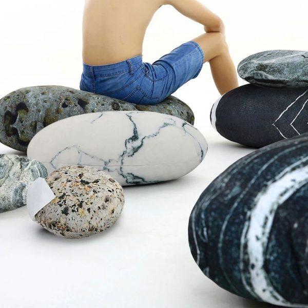 rock pillows 1 01