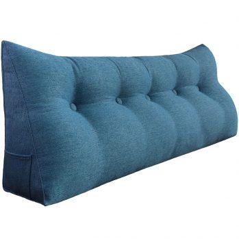 wedge cushions 01 01