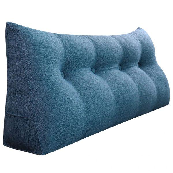 wedge cushions 01 04