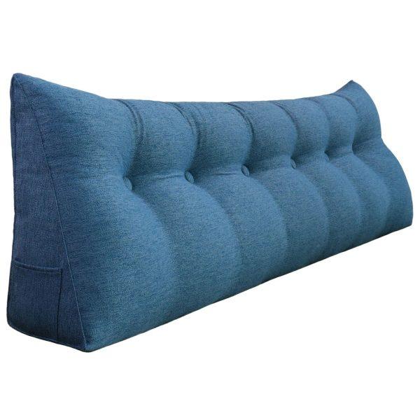 wedge cushions 01 05