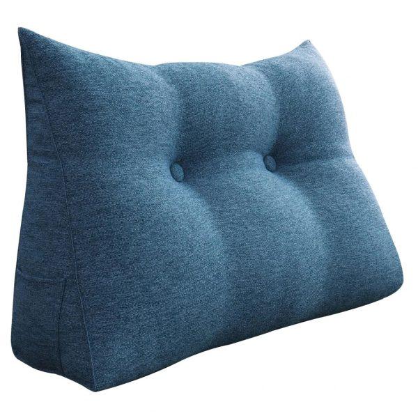 wedge cushions 01 06