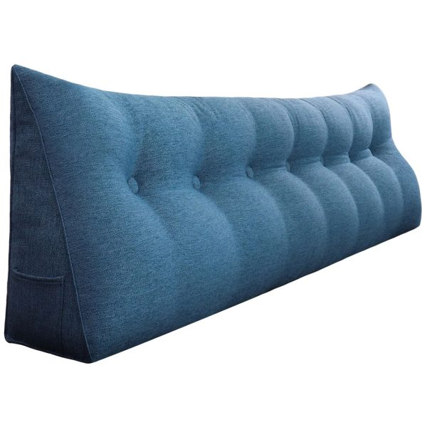 wedge cushions 01 07