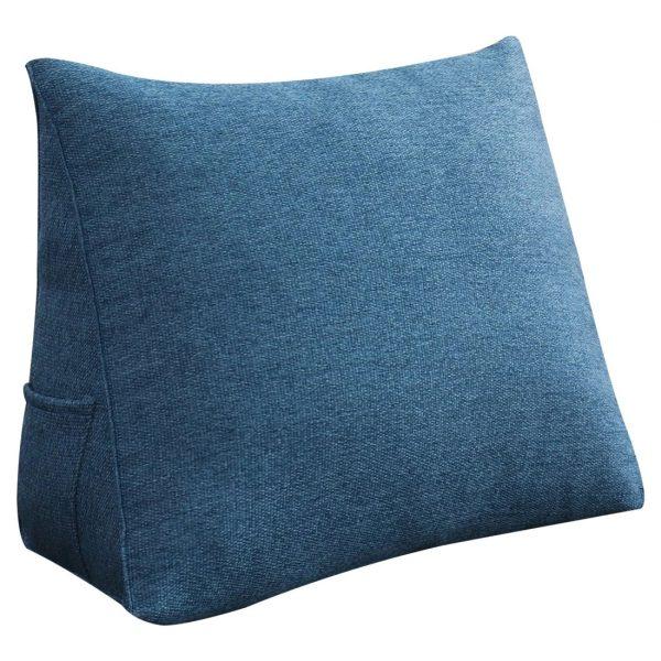 wedge cushions 01 08