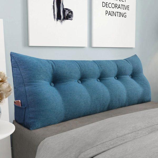 wedge cushions 01 09
