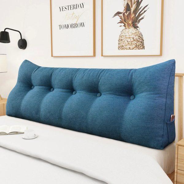 wedge cushions 01 10