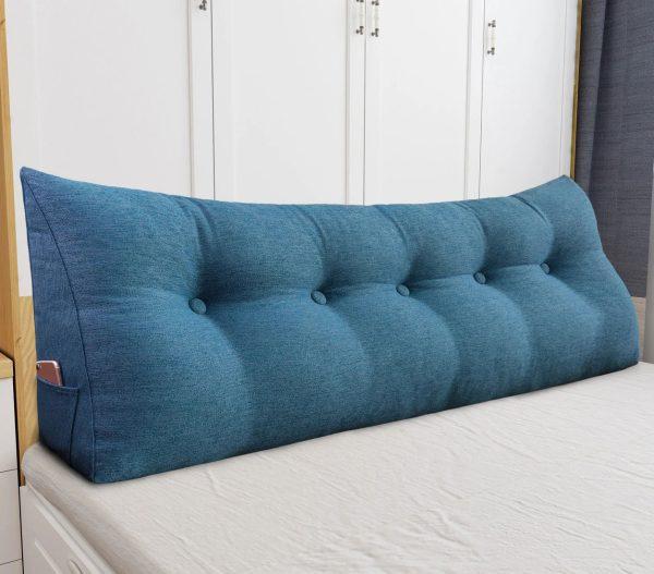wedge cushions 01 11