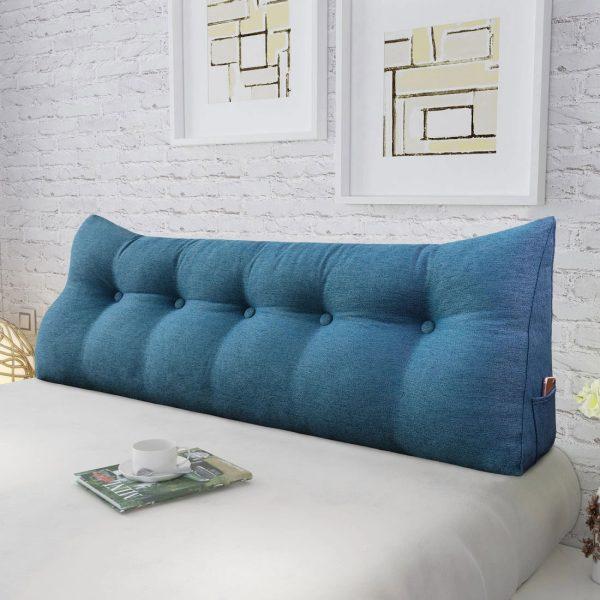 wedge cushions 01 12