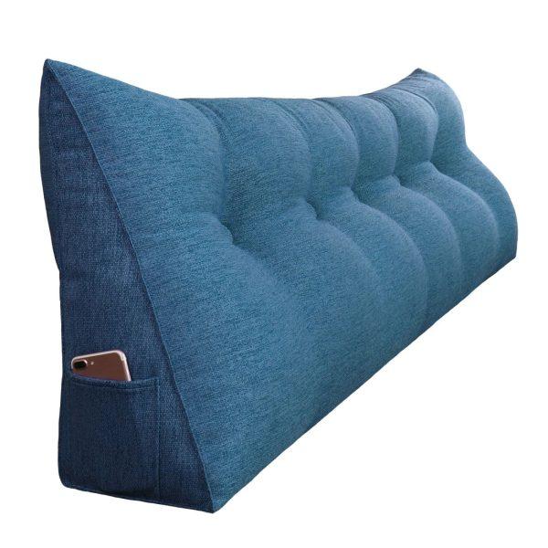 wedge cushions 01 14
