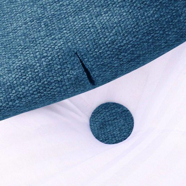 wedge cushions 01 18