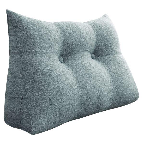 wedge cushions 02 02