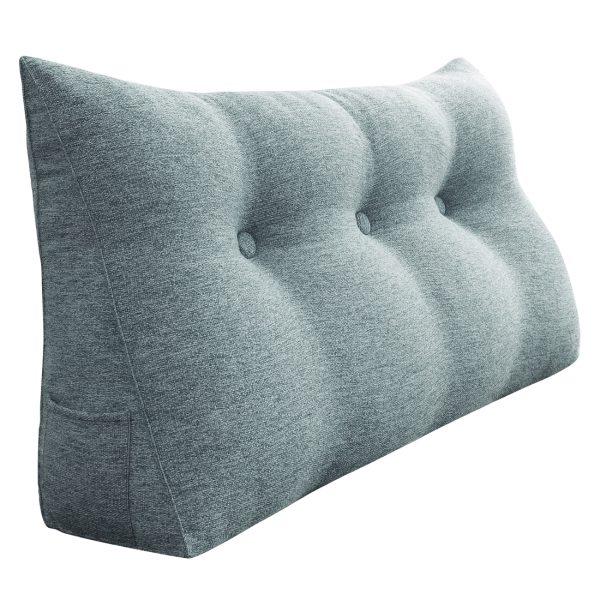 wedge cushions 02 03