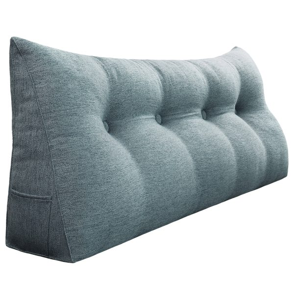 wedge cushions 02 04
