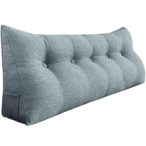 wedge cushions 02 05 1