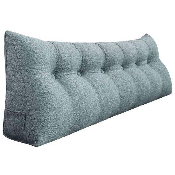 wedge cushions 02 06