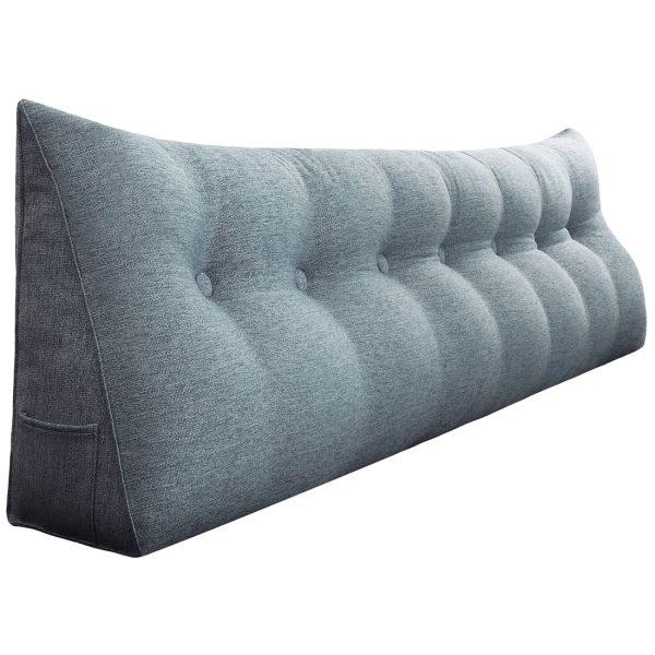 wedge cushions 02 07