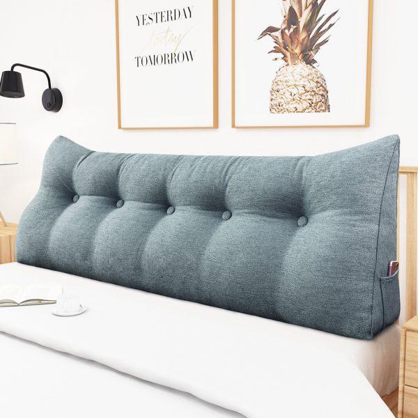 wedge cushions 02 08