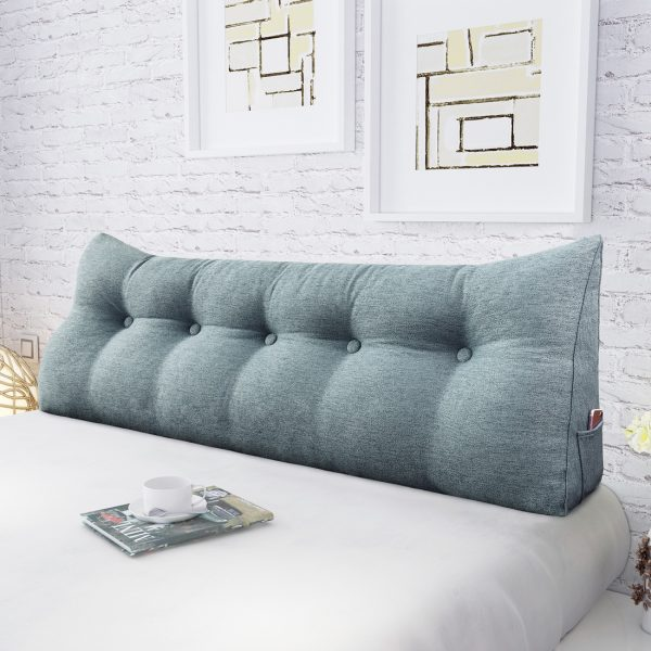 wedge cushions 02 09