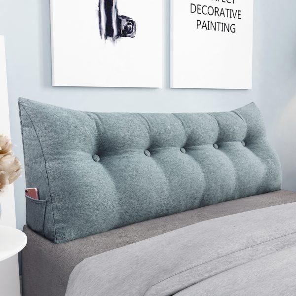 wedge cushions 02 10