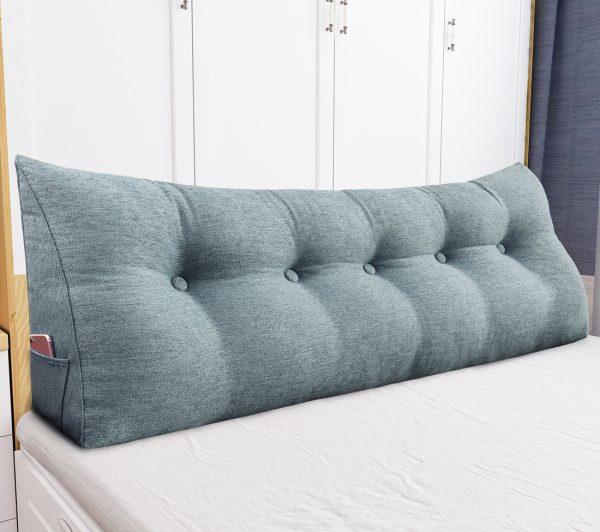 wedge cushions 02 11