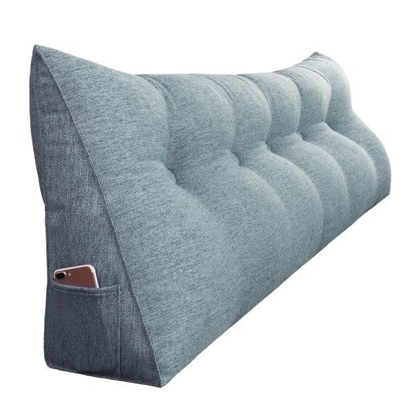 wedge cushions 02 13