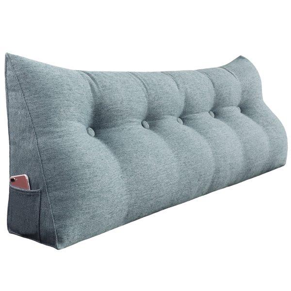 wedge cushions 02 14