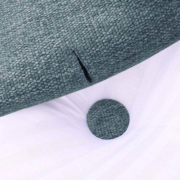 wedge cushions 02 18