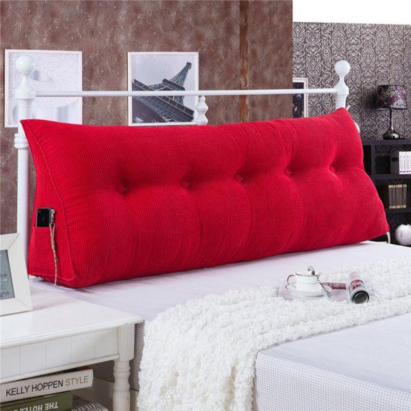1000 wedge cushion 02