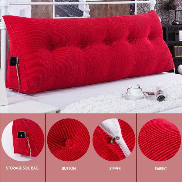 1000 wedge cushion 04