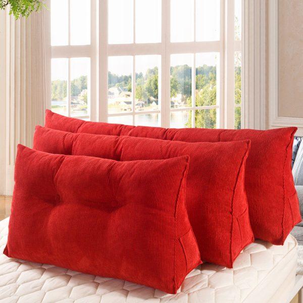 1000 wedge cushion 05