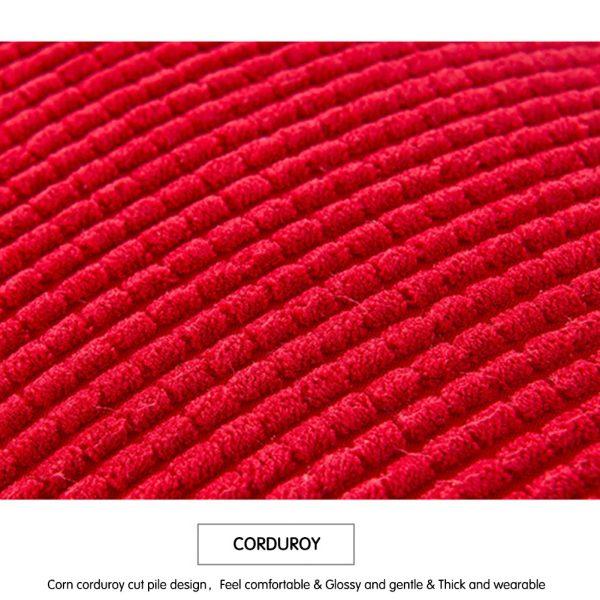 1000 wedge cushion 07