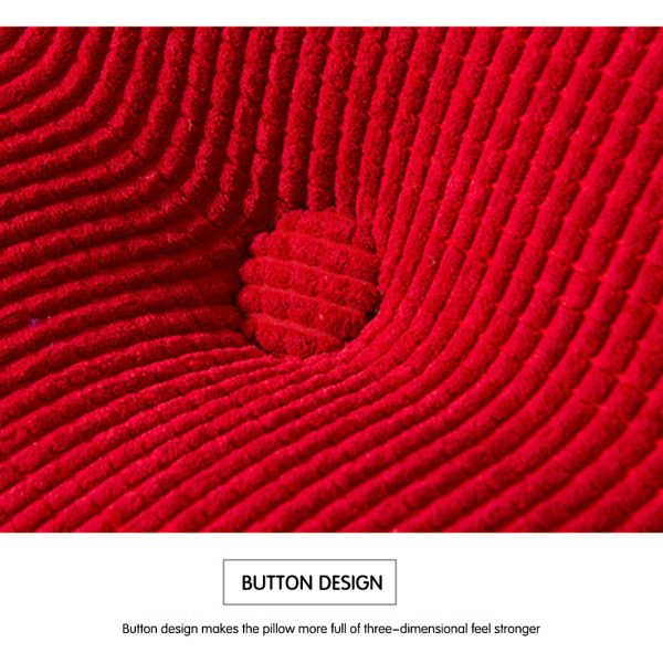 1000 wedge cushion 08