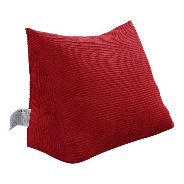 1000 wedge cushion 202