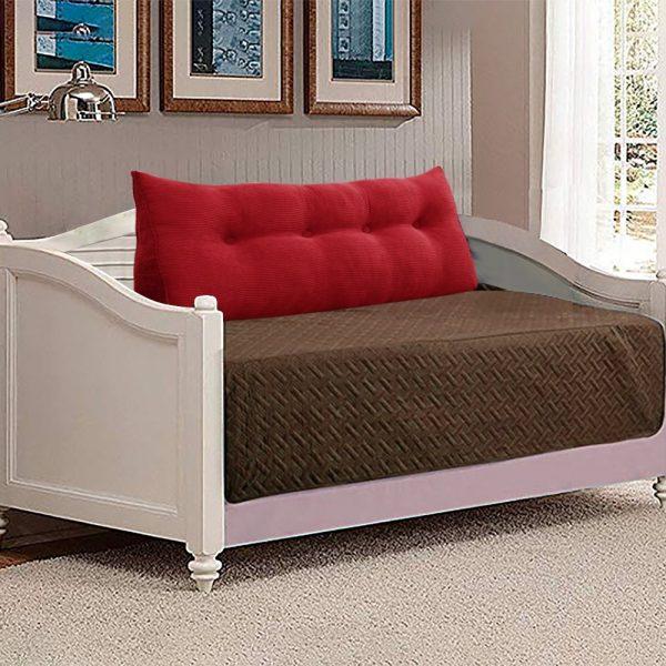 1000 wedge cushion 229