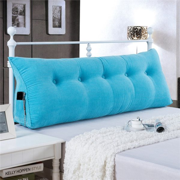 1002 wedge cushion 02