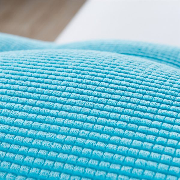 1002 wedge cushion 04