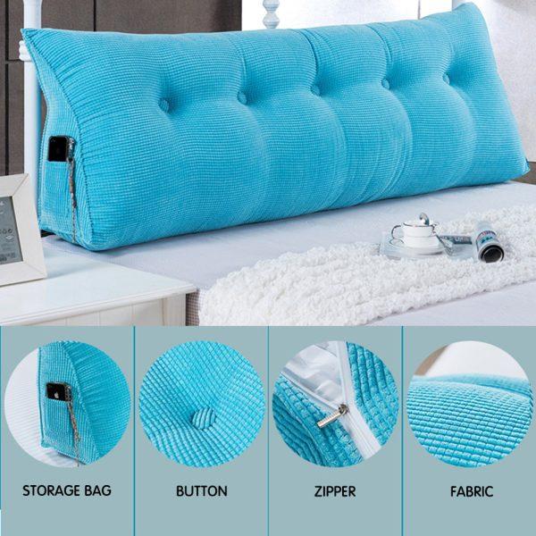 1002 wedge cushion 06