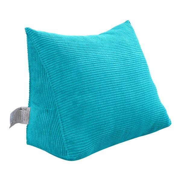 1002 wedge cushion 200