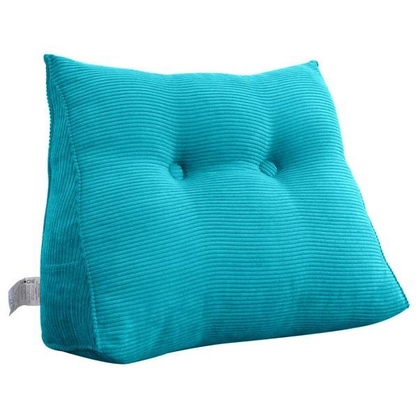 1002 wedge cushion 205