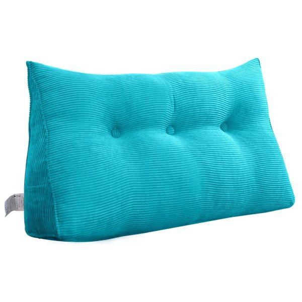 1002 wedge cushion 208