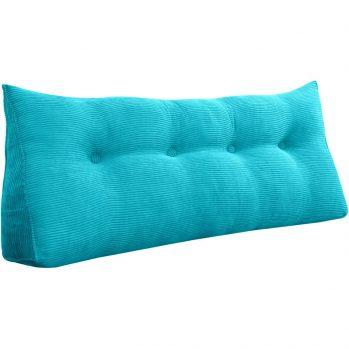 1002 wedge cushion 211