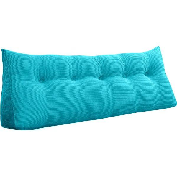 1002 wedge cushion 214