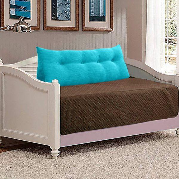 1002 wedge cushion 228