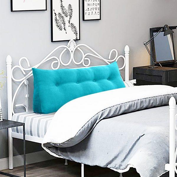 1002 wedge cushion 229