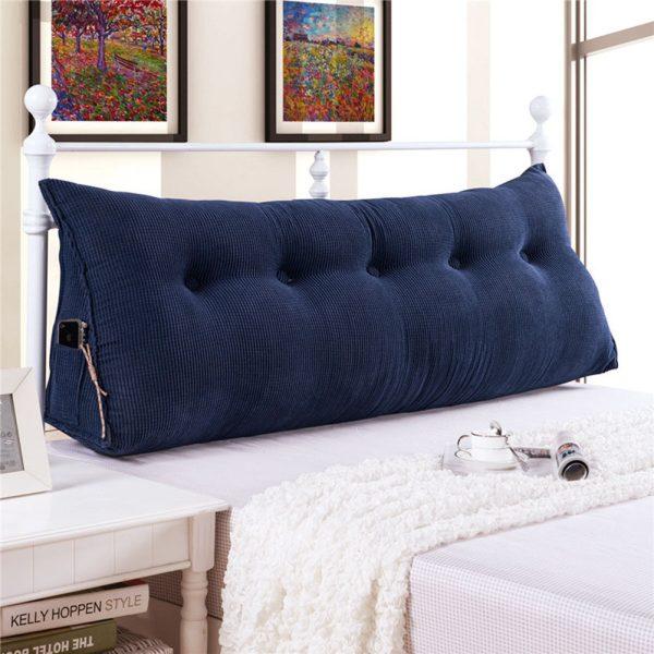 1005 wedge cushion 02