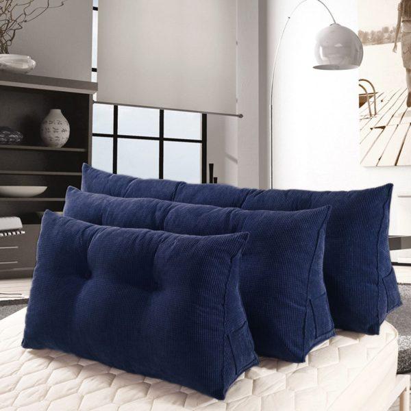 1005 wedge cushion 06